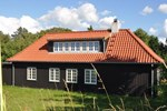 Holiday home Hans B- 1550