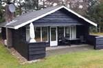 Апартаменты Holiday home Hyttestien B- 1982
