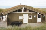 Holiday home Ingeborg D- 1992
