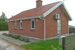 Апартаменты Holiday home Jagtvej B- 2030