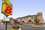 Super 8 Motel - Claremore, OK
