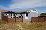 Апартаменты Holiday home Johns E- 2065