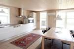 Апартаменты Holiday home Johs. H- 2068