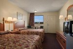 Travelodge Cordele