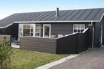 Апартаменты Holiday home Kajsvej H- 2140