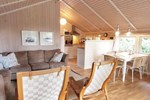 Апартаменты Holiday home Kildeengen B- 2222