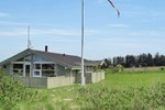 Holiday home Klitmarken D- 2312