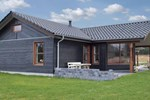 Holiday home Klitmarken E- 2313