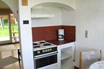 Апартаменты Holiday home Klitvej C- 2343