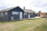 Апартаменты Holiday home Kobbelsti E- 2385