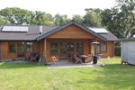 Holiday home Kollundsvej C- 2407