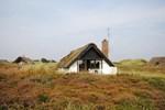 Апартаменты Holiday home Kræ D- 2448