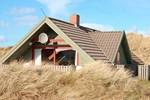Апартаменты Holiday home Kræ H- 2452