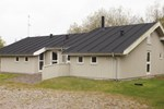 Апартаменты Holiday home Kulmulevej H- 2532