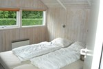 Апартаменты Holiday home Lærkevænget B- 2574