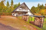 Апартаменты Holiday home Langbakkevej C- 2647
