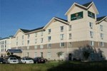 Suburban Extended Stay Chesapeake-Greenbrier