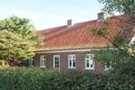 Апартаменты Holiday home Lilkjærvej F- 2698