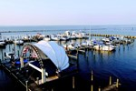 Chesapeake Beach Hotel and Spa