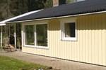 Апартаменты Holiday home Lynglund F- 2794