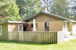 Апартаменты Holiday home Lynglund G- 2795