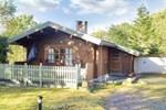 Апартаменты Holiday home Lyngsaafælledvej A- 2797