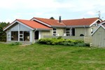 Апартаменты Holiday home Majasvej E- 2881