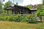 Апартаменты Holiday home Malurtvej E- 2889