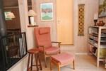 Апартаменты Holiday home Mariesvej C- 2919