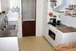 Апартаменты Holiday home Marionsvej E- 2921