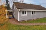 Апартаменты Holiday home Markmusvej G- 2923