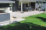 Апартаменты Holiday home Midtagervej E- 2961