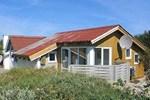 Апартаменты Holiday home Mølgaardsvej H- 2996