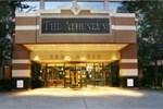 Отель Atheneum Suite Hotel