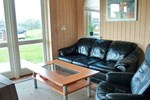Апартаменты Holiday home Mosegården G- 3043