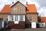 Holiday home Munkegade D- 3064