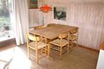 Апартаменты Holiday home N.P. D- 3096