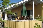 Апартаменты Holiday home Niels C- 3127