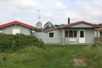 Апартаменты Holiday home Nordsøvej H- 3204