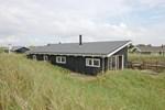 Апартаменты Holiday home Nordvej B- 3222