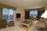 Отель Cal Neva Resort