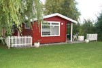 Апартаменты Holiday home Nørreløkke A- 3253