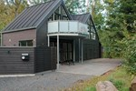 Апартаменты Holiday home Nørretoft C- 3255