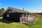 Апартаменты Holiday home Nykjærsvej C- 3271