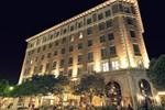 Отель The Culver Hotel
