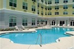 Отель Country Inns & Suites By Carlson, Cape Canaveral, FL