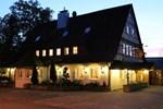 Отель Eichenhof