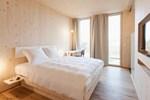 Отель Bader Hotel