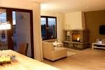 Hilltop-Apartment