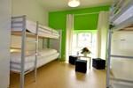 Хостел Hostel Marburg